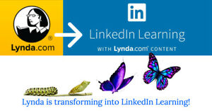 LinkedIn Learning - 2 Years Premium - All Courses - Full Support