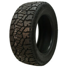 1 New Dick Cepek Fun Country  - Lt305x55r20 Tires 3055520 305 55 20