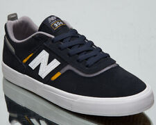 New Balance Numeric 306 Men's Navy White Low Skate Lifestyle Sneakers Shoes
