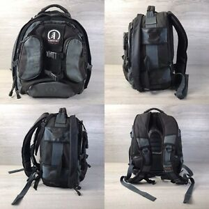 Tamrac Expedition 5 Professional Camera Backpack Used Condition