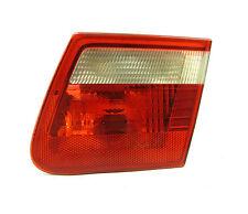 BMW E46 3 Touring Estate Rückleuchte rechts innen tail rear light right lamp