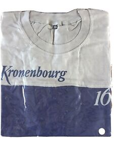 Kronenbourg 1664 Mens XL T-Shirt