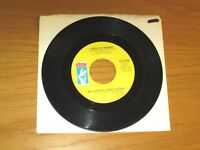 """SOUL 45 RPM - WILLIAM BELL & CARLA THOMAS - STAX 0044 - """"I NEED YOU WOMAN"""""""