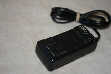 battery charger - JVC GR AX830 U VHS camcorder electric power adapter cord cable