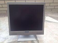 """PC Flachbildschirm 17"""" Von Gericom"""
