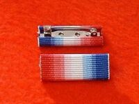 World War 1 1914-15 Star Medal Ribbon Bar Pin WW 1