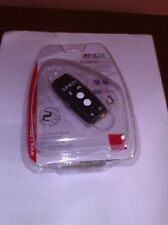 Lindy USB 2.0 SOUNDCARD (ideale per laptop, PS3) NUOVO, Regno Unito!