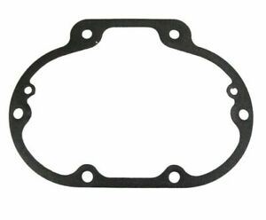 "Harley-Davidson Twin Cam .060"" AFM Clutch Release Cover Gasket - Cometic C9188"