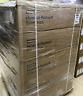 QW937A 6QW937B 684428-001 HP SN3000B 24/12 FIBER CHANNEL (FC) SWITCH Retail NEW*
