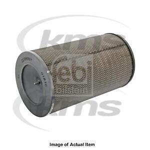 New Genuine Febi Bilstein Air Filter 01816 Top German Quality