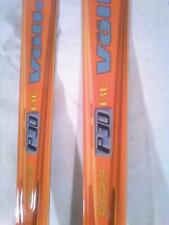 New listing Volkl P30 Rc Skis 195 cm W/ Marker M51 Sc bindings. Excellent Condition!