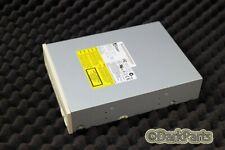 AOPEN DVD-1648AAP WINDOWS 8 X64 TREIBER