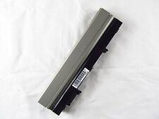 New 6 Cell Battery for Dell Latitude E4300 E4310 0FX8X 312-0822 312-0823 XX337