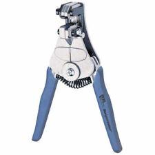 Ideal 45-292 Stripmaster 10-22 Awg Wire Stripper