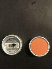 Stila Cosmetics Eye Shadow - Mango New Full Size - Rare Unboxed
