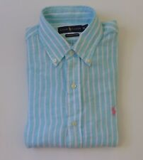 Polo Ralph Lauren Men's Shirt Authentic!