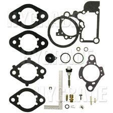 Carburetor Repair Kit Standard 1573A