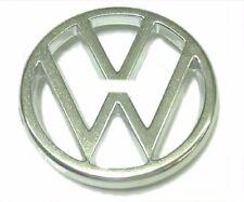 Volkswagen Thing Type 3 Hood Emblem 1970 1971 1972 1973 1974