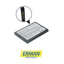 BATTERIA PER PDA DELL T6476 DELL T6845 1100mAh