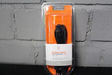 Stromanschlußkabel Notebook Stecker 2 polig
