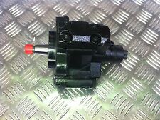 range rover td6  fuel injection pump m57 fuel pump OEM - msr000010