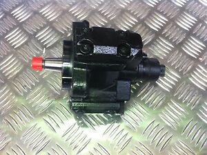 TD6 fuel injection pump m57 fuel pump OEM - msr000010 for Range Rover L322