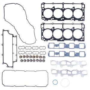 COMETIC DODGE CHALLENGER CHARGER MAGNUM SRT-8 6.1L HEMI V8 TOP END GASKET KIT