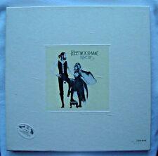 Fleetwood Mac/Rumours (UK/Mint Condition HMV Box)