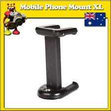 Joby GripTight Mount XL to Suit Mobile Phones 69-99mm