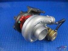 TURBOCOMPRESSORE TOYOTA SUPRA 3.0 Turbo ma70 7mg-te 6zyl 235 238 CV ct26s2 17201-42020