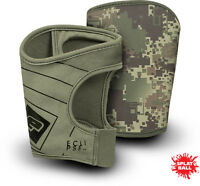 Planet Eclipse SNAP Paintball Gloves - HDE - 2XL - NEW