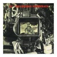 10cc - The Original Soundtrack Neue CD