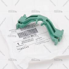 Genuine Porsche Shift Cable Alignment Installation Tool 986 996 987 997
