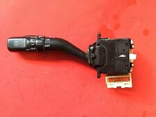 2000-2002 TOYOTA AVALON AUTO HEADLIGHT FOG LIGHT TURN SIGNAL SWITCH USED OEM!