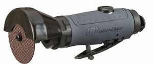 Ingersoll.-Rand 426 IR426 Reversible Cut-off Tool