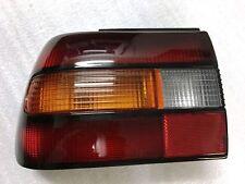*NEW* TAIL LIGHT LAMP for HOLDEN COMMODORE VN SEDAN 8/1988-8/1991 LEFT SIDE LHS