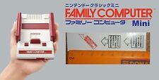 stickers for HDMI Nintendo Classic Famicom Mini FC Labels label sticker decal