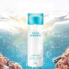 A'PIEU ® Aqua Marine Mineral Lotion 180ml