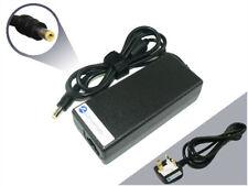 Nuevo sólo Laptops Hp Compaq 840c 841c 842c 843c AC adaptador Power Supply cargador