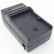 SB-L110A Battery Charger for SAMSUNG SCD103 SCL700 SCL810 SCL860 SCL901 SCL906