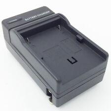 Battery Charger for LEAF Aptus 17 22 65 75 54S 65S 75S Digital Camera Back