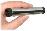 Hand Spektroskop 13cm lang chrom