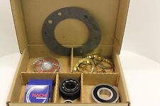 AX15 5 Speed Manual Transmission  Bearing & Synchro Kit (Jeep/Dodge) (BK163JWS)