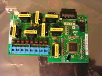 NEC (DK-6/16)--(ESI-8) Digital Extension Card