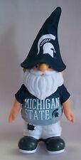 Michigan State Shirt Gnome
