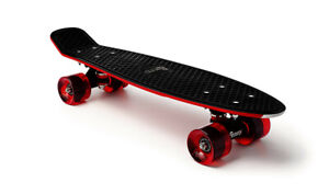 ORIGINAL MINI Skateboard 80232460916