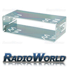 Clarion Car Stereo Radio Headunit Metal Mounting Cage Holder Frame