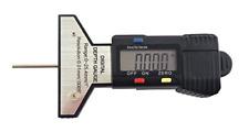 Taytools 0 1 0 25 Mm Digital Depth Gauge Gage Digital Dial Indicator Sna