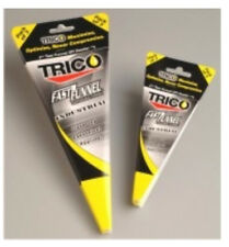 INDUSTRIAL FAST FUNNEL TRICO USA Large size 36991 pack of  12 x 3 - 36 qty