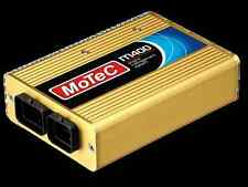 MoTeC M400